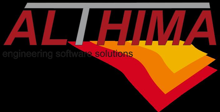 ALTHIMA
